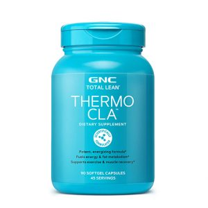 486810_web_GNC Total Lean Thermo CLA_Front_Bottle