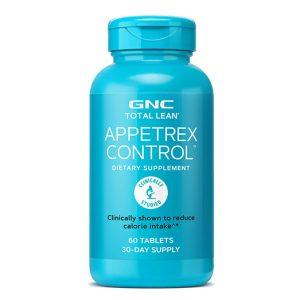 978221_web_GNC Total Lean Appetrex Control_Front_Bottle1