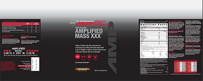 AMP-Amplified-Mass-X-X-X-ls