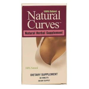 Biotech™ Corporation Natural Curves™ Breast Enhancement - 565028_12