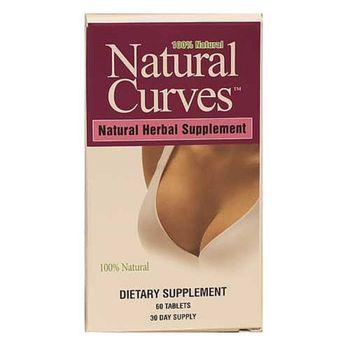 Biotech™ Corporation Natural Curves™ Breast Enhancement - 565028_12