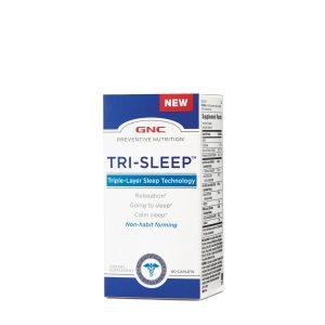 GNC Preventive Nutrition® Tri-Sleep™ - 504312-3