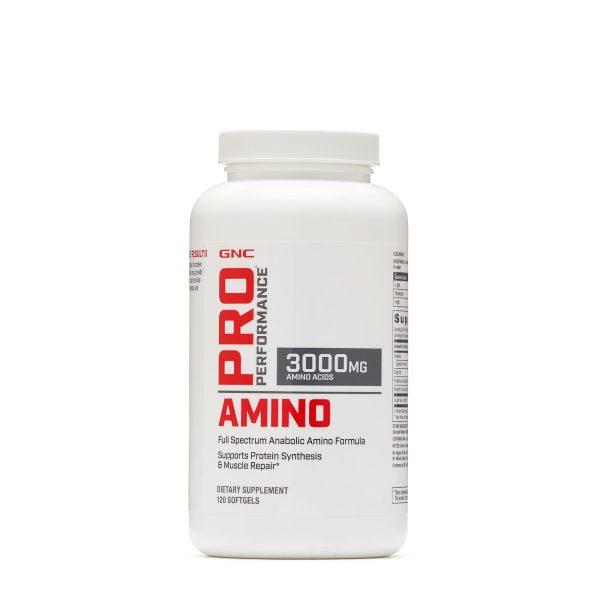 GNC-Pro-Performance-Amino