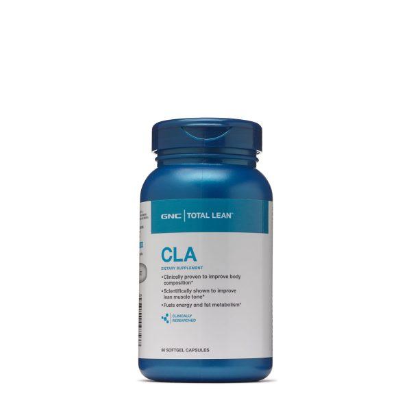 GNC Total Lean™ CLA