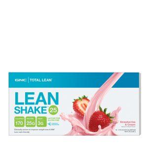 GNC Total Lean™ Lean Shake