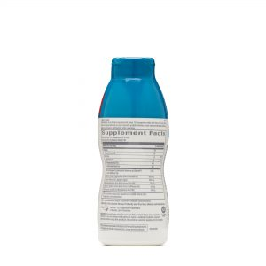 GNC Total Lean™ Liquid CLA - Naturally Unflavored