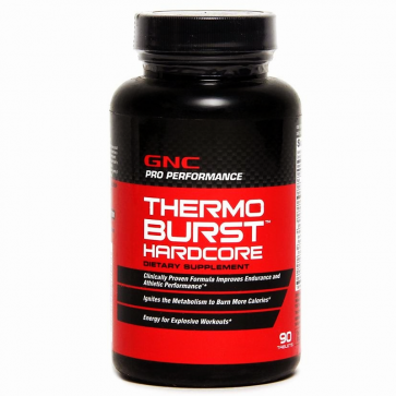 gnc-thermo-burst